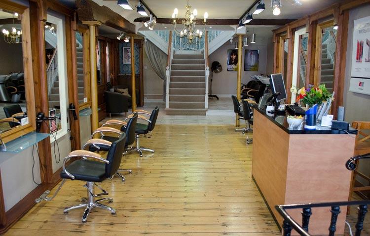 marlborough-salon