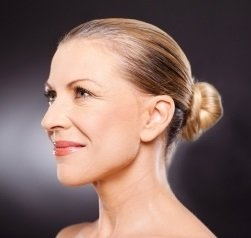 anti ageing face treatments, didcot and wantage beauty salons