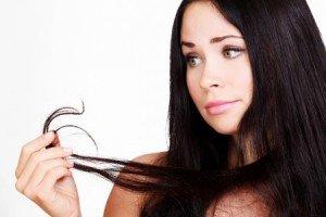 colour correction, oxfordshire hair salons