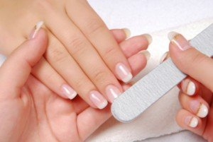 Beauty-tips-for-Fingernail-Trimming-SAP-SALON