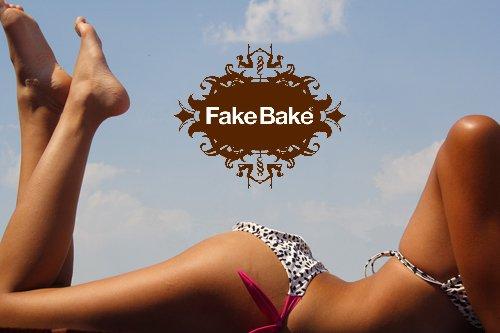 Fake-Bake, Didcot and Wantage beauty spas