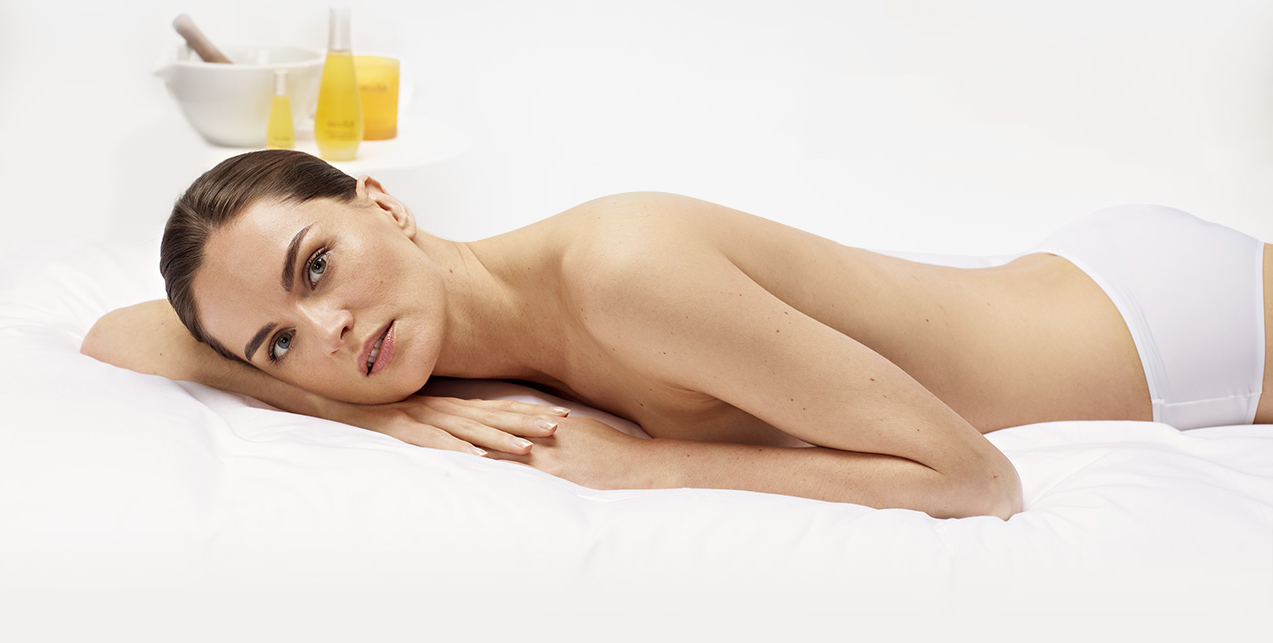 decleor aromatherapy massage, didcot and wantage