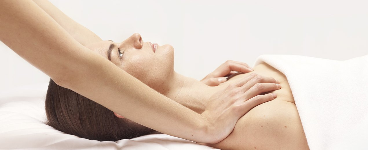 decleor anti cellulite massages, oxfordshire salon