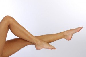 electrolysis hair removal, oxfordshire salons