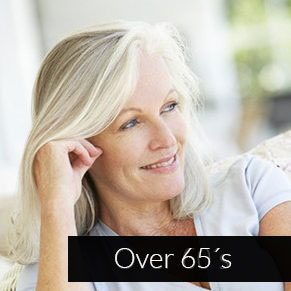 over-65s