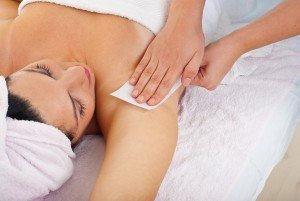 waxing hair removal, didcot and wantage beauty salons