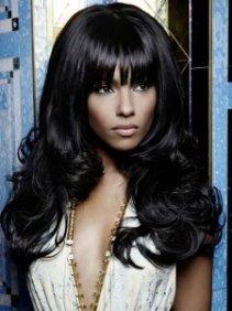 Winter Hair Colour Trends wantage, didcot, marlborough hair salon