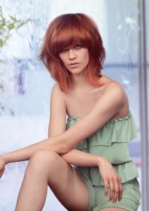 Christmas hair styles wantage, didcot, marlborough hair salon
