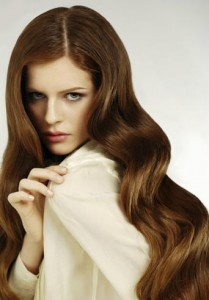 Winter Hair Colour Trends wantage, didcot, marlborough hair salon
