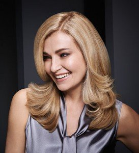anti-ageing beauty treatments & hair tips, didcot, wantage and marlborough