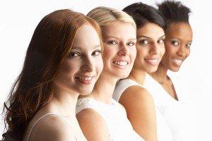 hair care tips, wantage, didcot & marlborough hair salons
