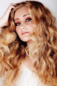 hair care tips, wantage, didcot and marlborough hair salons