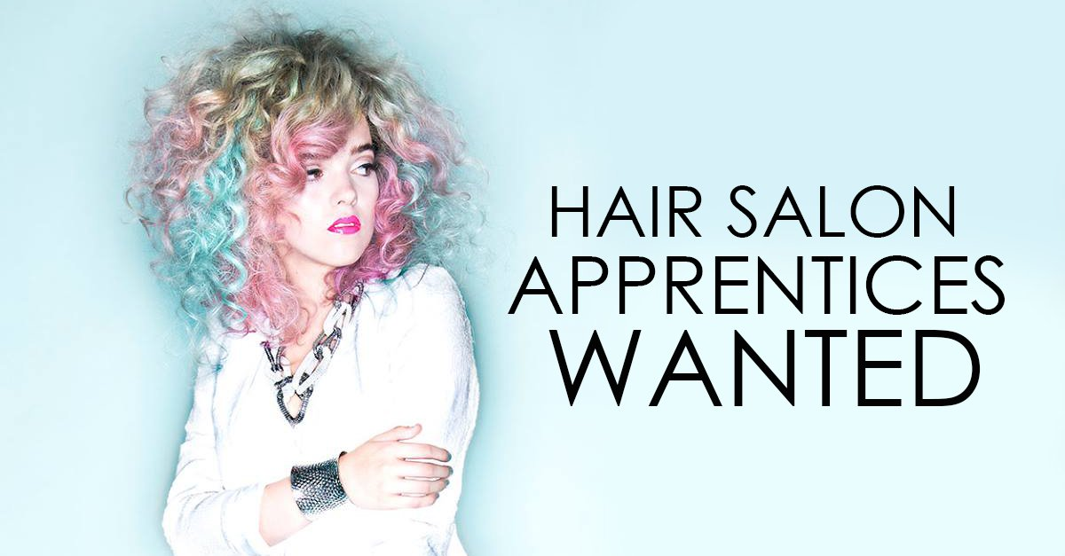 SALON-APPRENTICES-WANTED, segais hair & beauty salon in wantage, didcot and marlborough