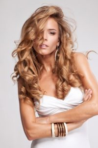 summer blondes, Kent & Sussex hair salons, GREAT hairdressing