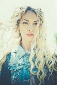 platinum blondes, Kent & Sussex hair salons, GREAT hairdressing