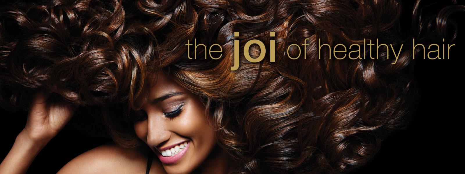 JOI-1-1600x600_main-copy