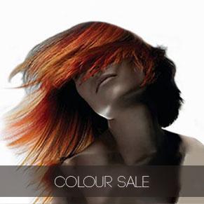 colour-sale