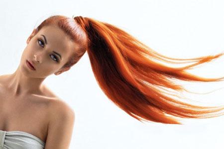 Hair Tips for Summer
