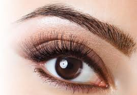 lash treatments, beauty trends, beauty salons, Didcot & Wantage