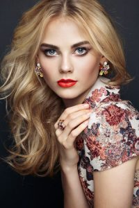 lash treatments, beauty trends, beauty salons, Didcot & Wantage