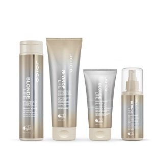 Best Joico Hair Care Products Segais Hair Salons Oxfordshire & Wiltshire