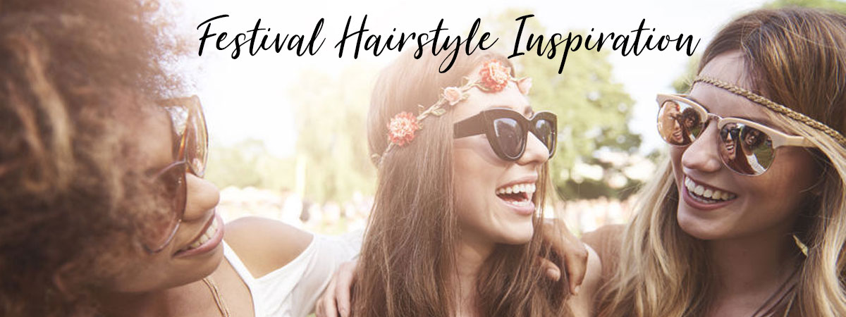 Festival-Hairstyle-Inspiration-Segais-hair-salons-didcot
