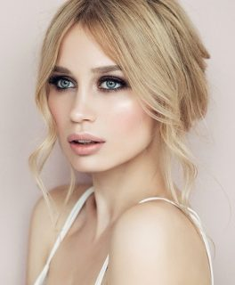 Blonde Hair – Your Questions Answered
