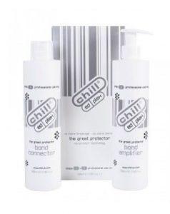 Chill Ed Plex Hair Protector at Didcot & Wantage Hair Salons
