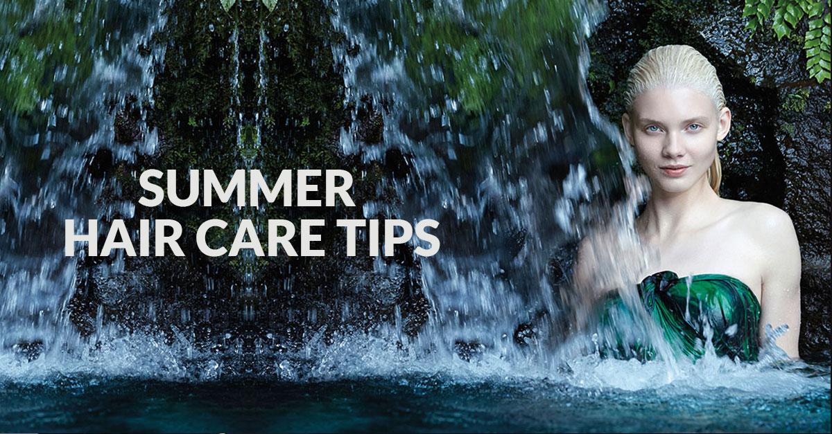Summer-Hair-Care-Tips-from-Segais-hair-salons