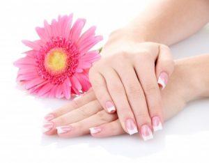 best beauty treatments in Wantage & Didcot at Segais beauty salon