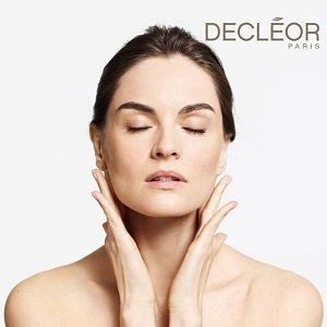Decleor facials at Segais Beauty Salons in Wantage and Didcot