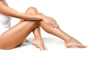 Hair-Removal-Services Didcot and Wantage