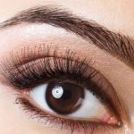 eyelash treatments-and-thicker-brows-from top Didcot beauty salon Segais