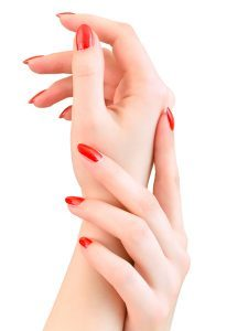 The best manicures-Didcot and Wantage