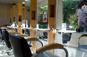 segais top oxfordshire hair salons