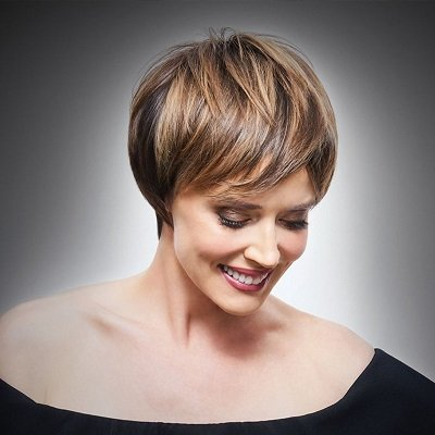 Look Younger Hair Salon OFFER Wantage & Didcot