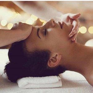 Decleor Facials Offer Segais beauty salons Wantage & Didcot