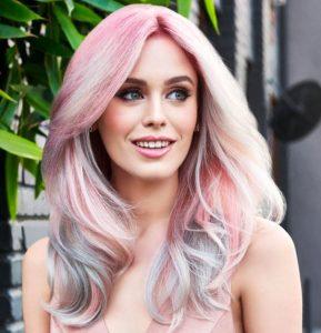 joico pastel hair shades, segais hair salons, wantage, didcot