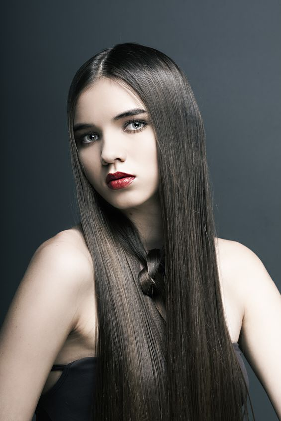 Tape-In Hair Extensions in Wantage & Didcot