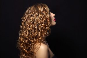 Tape in Hair Extensions for Volume Segais Hair Salons Wantage and Didcot