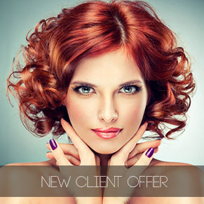 New Client Offer Wantage & Didcot Hair & Beauty Salons