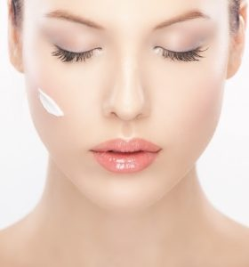 Facial Treatments at Segais Oxfordshire salons