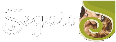 Segais Hair & Beauty Salon