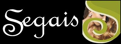 Segais Hair & Beauty Salon