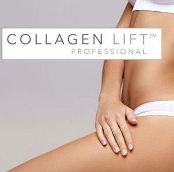 Collagen Skin Tightening