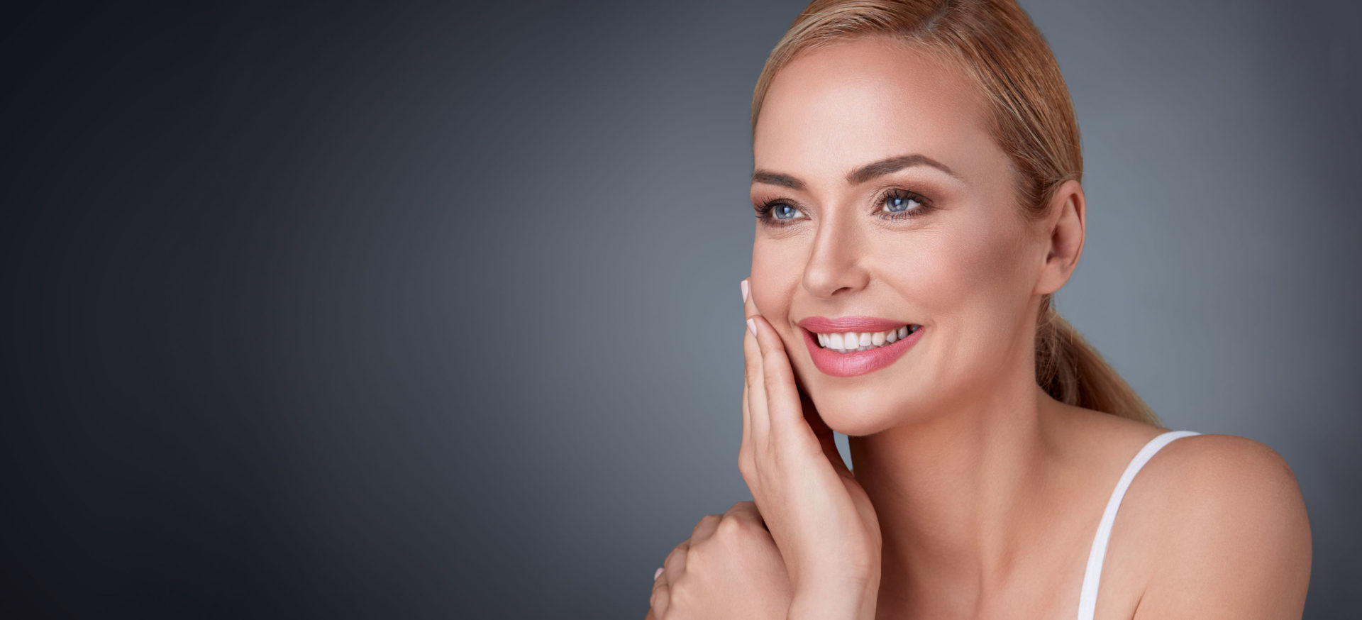 Microdermabrasion Didcot & Wantage Beauty Salons