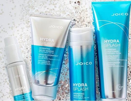 joico product ranges Segais online shop