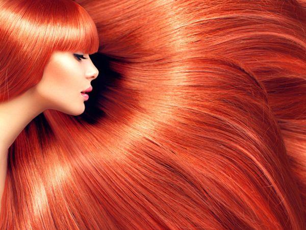 Hair Colour at Segais Wantage Didcot hair salons
