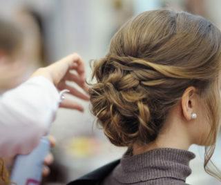 Hair Appointment FAQs