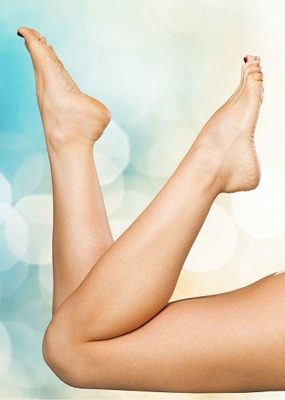 Laser Hair Removal Wantage Beauty Salon